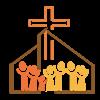 Prenotazioni Ospitalità Religiosa